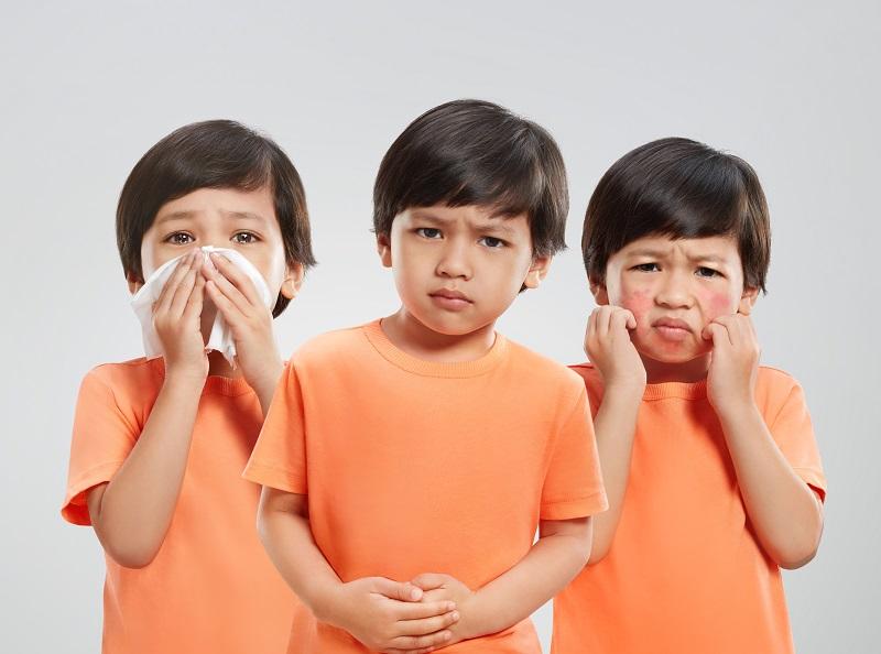 Sumber: alergianak.com